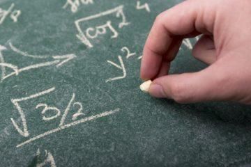 数学、化学が苦手なら医特しかない!の画像