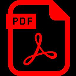 chem-sp3.pdf