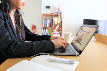 医特のオンラインコースは他校とは違います!!!の画像