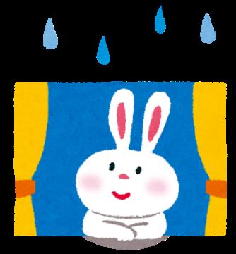 梅雨入り間近!の画像